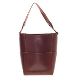 Celine Sangle Seau Calfskin Large