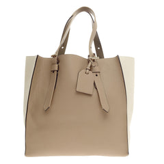 Reed Krakoff Krush Tote Leather