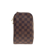 Louis Vuitton Geronimos Damier
