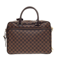 Louis Vuitton ICare Laptop Bag Damier