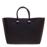 Victoria Beckham Liberty Tote Leather Large
