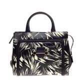 Jason Wu Daphne 2 Crossbody Printed Leather