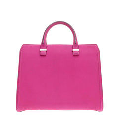 Victoria Beckham Victoria Bag Leather
