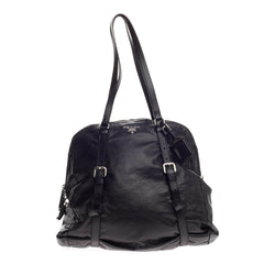 prada backpack sale - prada �C Trendlee