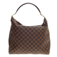 Louis Vuitton Portobello Damier PM