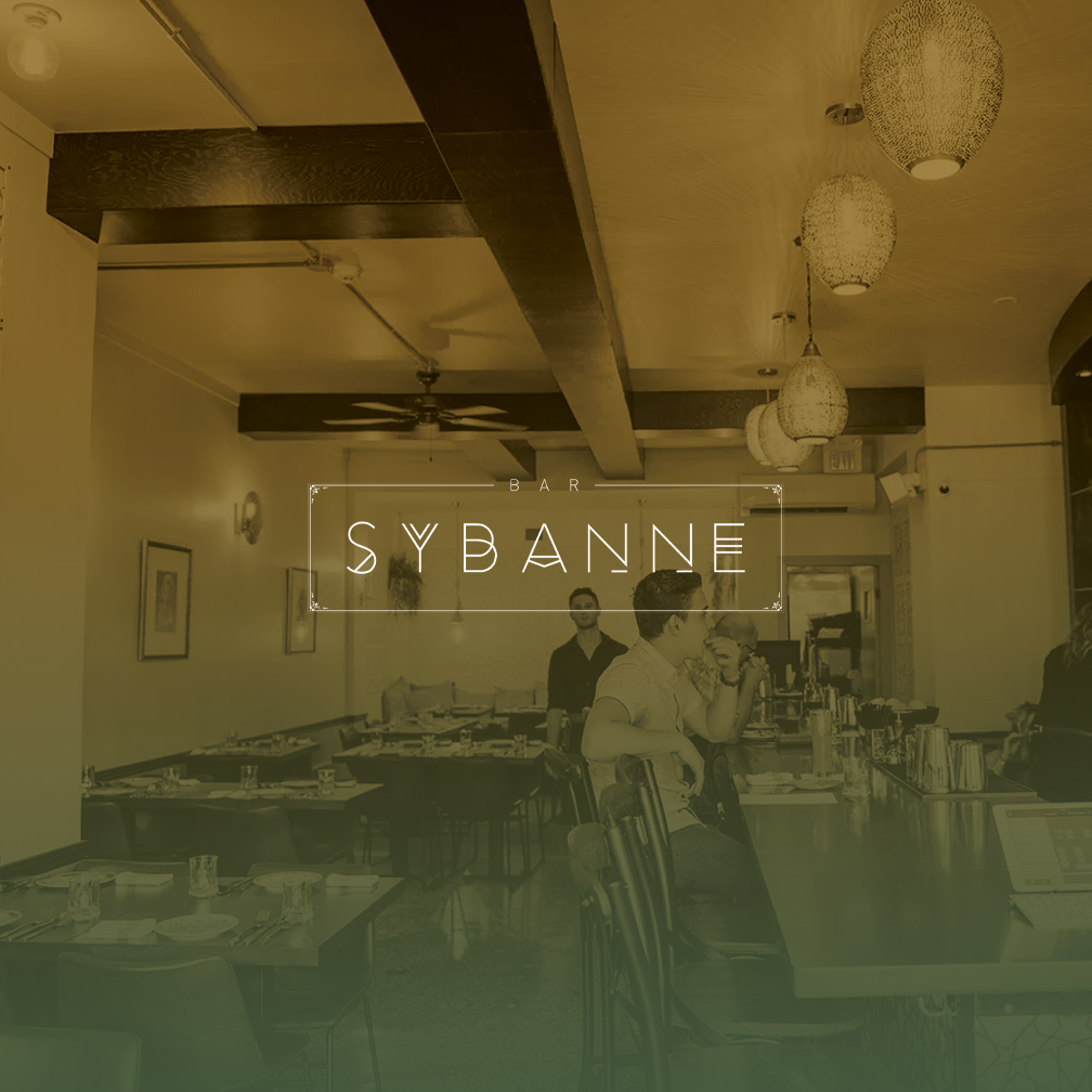 Bar Sybanne