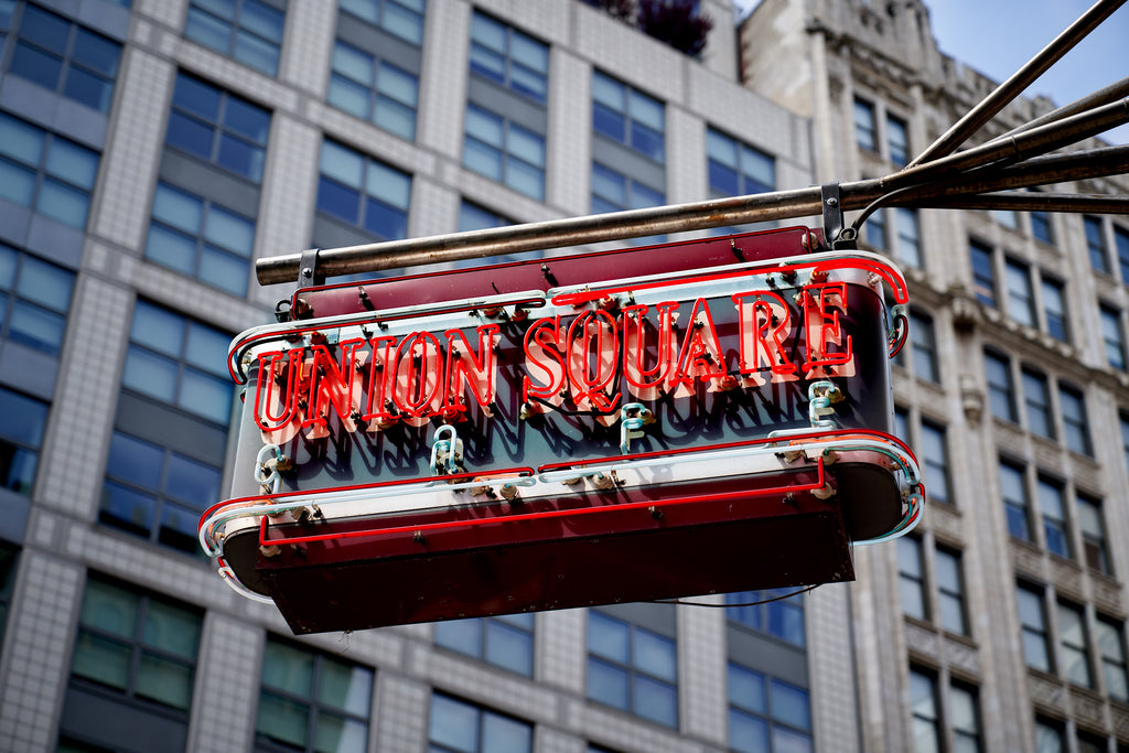 Union Square Hospitality Group