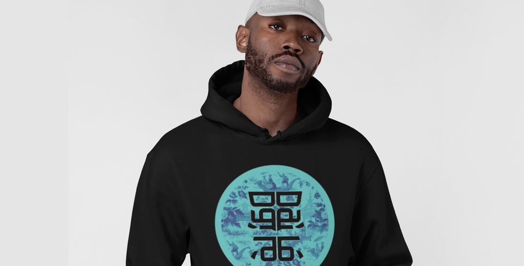 Restaurant Apparel | T-Shirts | Hoodies | Tote Bags | Off Menu