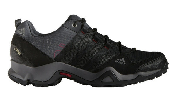 new product 7300b 42fa6 adidas outdoor ax2 best hiking shoes