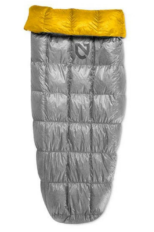 sports shoes 3ede0 140a1 14 Best Ultralight Backpacking Sleeping Bags - Appalachian ...