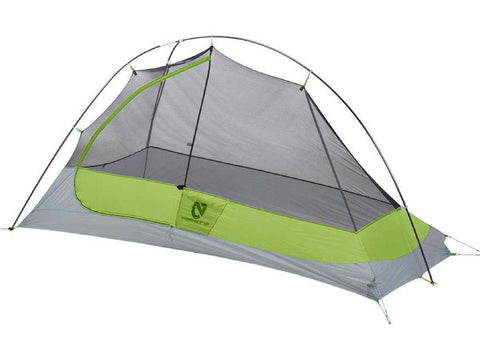 best lightweight backpacking tents - NEMO