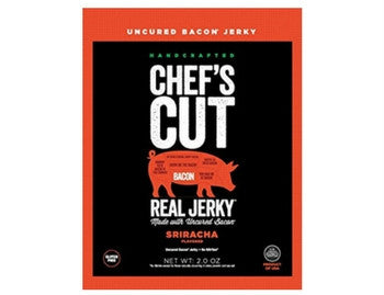 best beef jerky brands