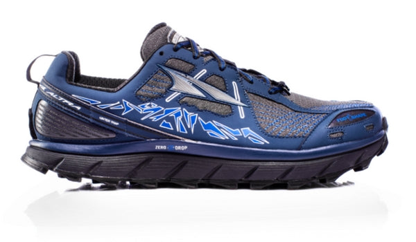 13 Best Thru Hiking Shoes Trail Runners And Lightweight