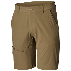 columbia hiking shorts with pockets