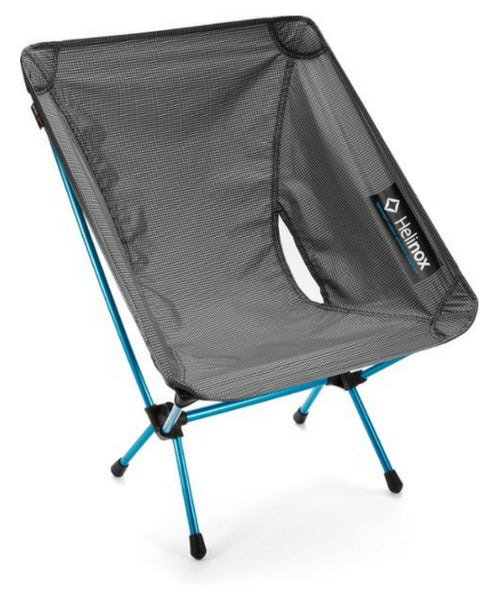 10 Best Ultralight Backpacking Chairs For 2020 Greenbelly Meals