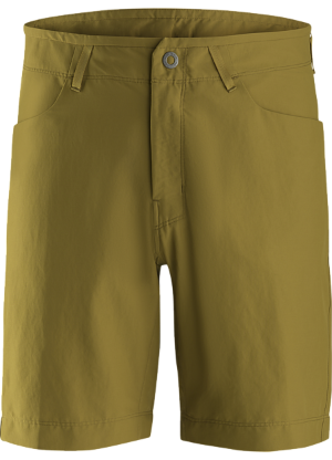 arc'teryx hiking short