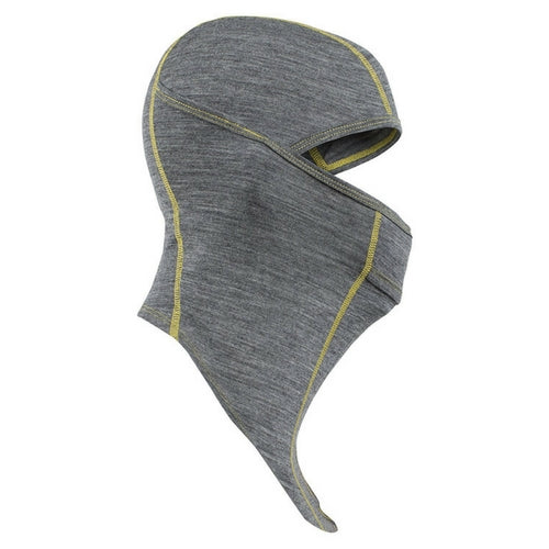 869eeb9d8bc59 7 Best Balaclavas and Ski Masks in 2019 - Greenbelly Meals