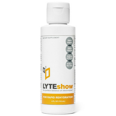 best electrolyte replacement drink, powders, supplements and tablets