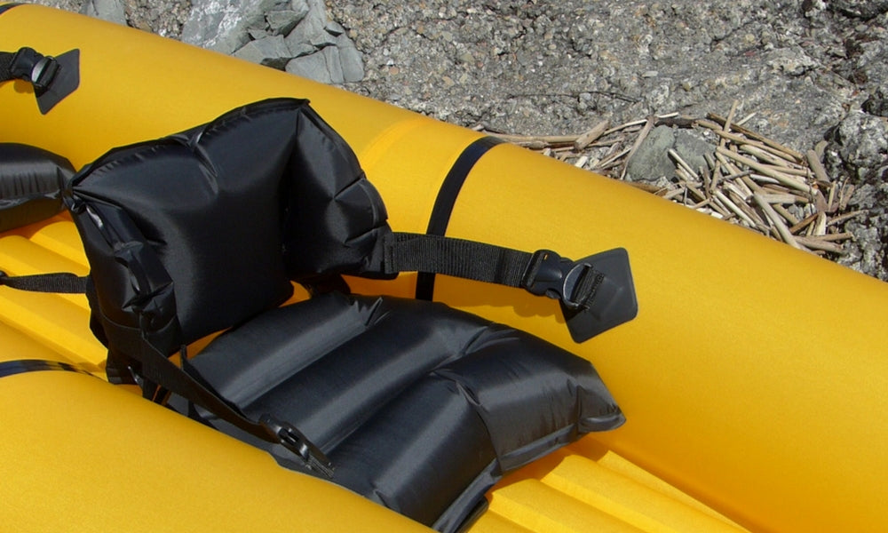 7 Best Lightweight Packrafts for Backpacking in 2019 - Greenbelly Meals cda8f61e48