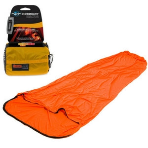 low priced 51835 5dba8 6 Best Sleeping Bag Liners for Backpacking in 2019 ...