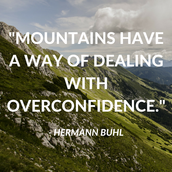 Quotes About Hiking | 41 Best Hiking Quotes Of All Time Greenbelly Meals