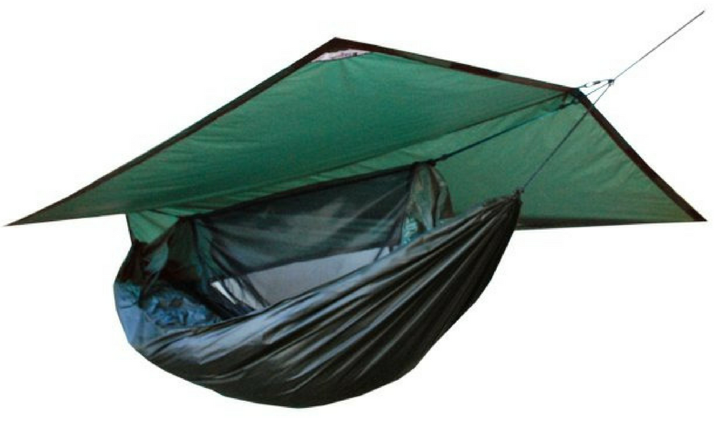 best c&ing hammock tents for ultralight backpacking  sc 1 st  Greenbelly Meals & 9 Best Ultralight Backpacking Hammock Tents in 2018 - Greenbelly Meals