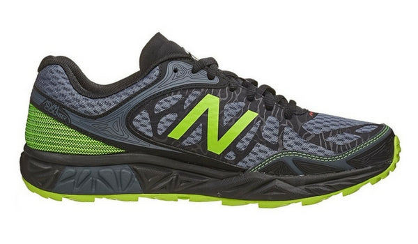 new balance leadville 3 best hiking shoes