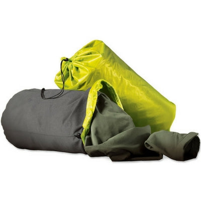 9 Best Stuff Sacks and Compression Bags for Ultralight Backpacking ... 87a283ab03deb