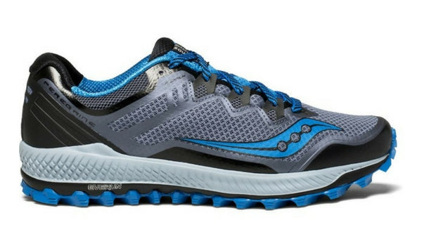 saucony peregrine 8 best hiking shoes