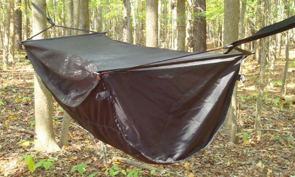 best c&ing hammock tents for ultralight backpacking & 9 Best Ultralight Backpacking Hammock Tents in 2018 - Greenbelly Meals
