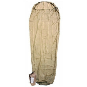 best sleeping bag liners for ultralight backpacking and hiking