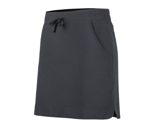 exofficio kizmet hiking skirt short