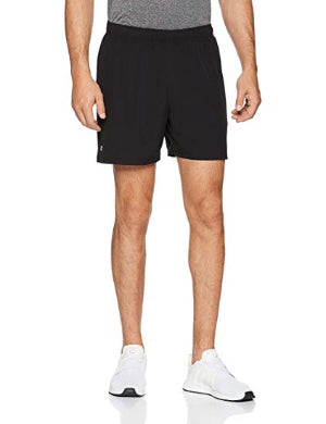 starter men's hiking shorts