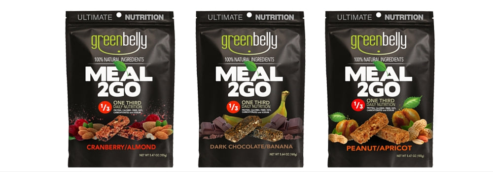 greenbelly meals no cook backpacking meals
