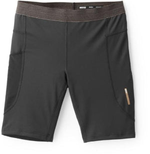 rei co-op on the trail run shorts