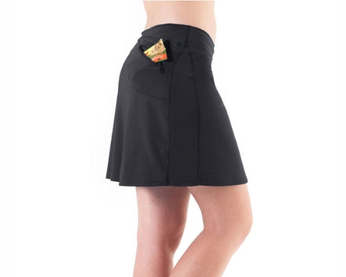 skirtsports hiking skirt