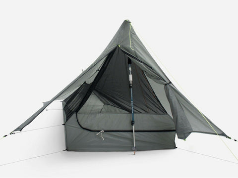 best lightweight backpacking tents - YAMA Mountain Gear