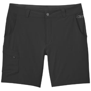 outdoor research ferrosi hiking shorts
