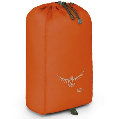 best stuff sacks and compression bags for backpacking gear storage