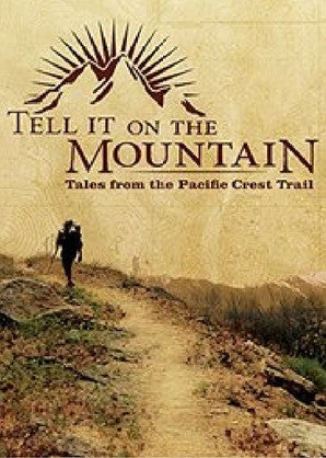 best hiking documentaries - tell it on the mountain