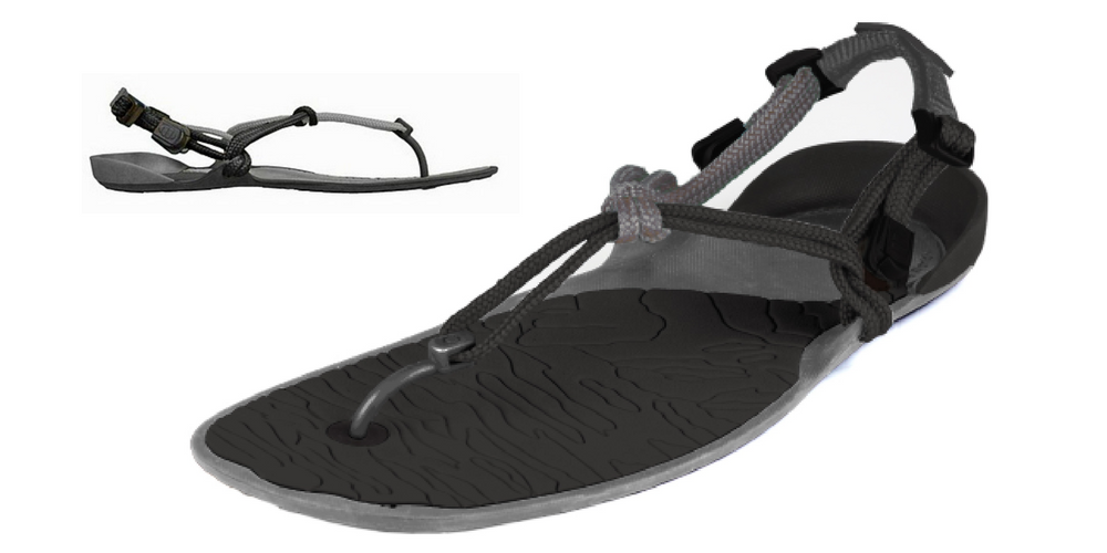 SandalsGuide Running Sandals Minimalist and to 6 Barefoot Best W9YEDHI2