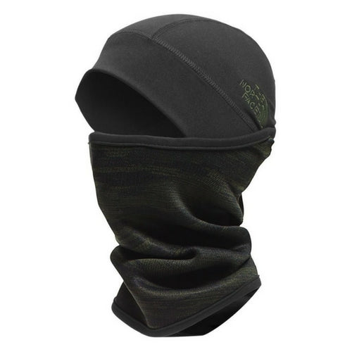 7 Best Balaclavas and Ski Masks in 2019 - Greenbelly Meals d4a8b5d7ab66