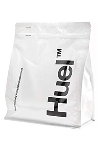 Huel Meal Replacement Powder