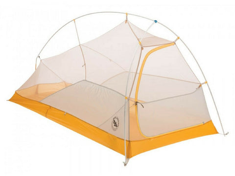 best lightweight backpacking tents - big agnes  sc 1 st  Greenbelly Meals & 11 Best Ultralight Backpacking Tents - Appalachian Trail 2018 ...