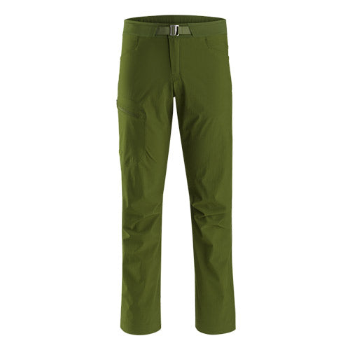 arcteryx best hiking pants