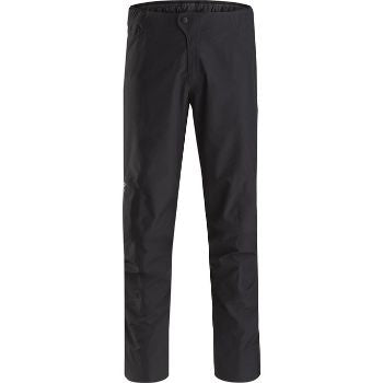 best rain pants Arc'teryx