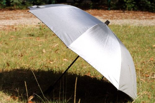 best ultralight hiking umbrellas
