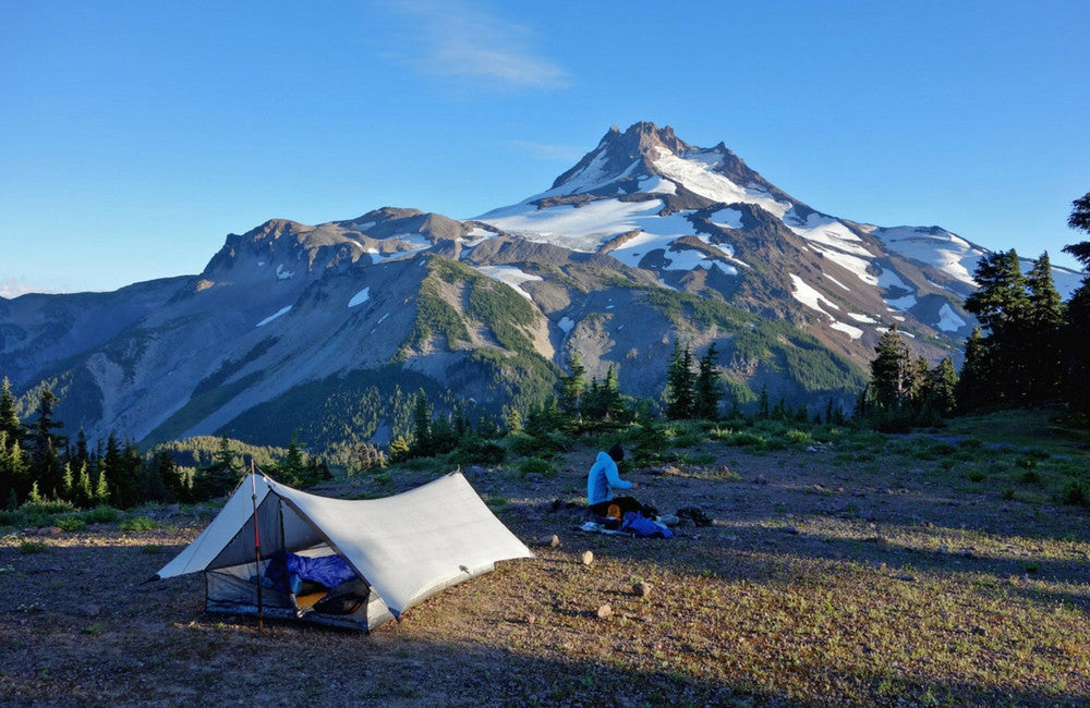 best lightweight backpacking tents : best trekking tent - memphite.com