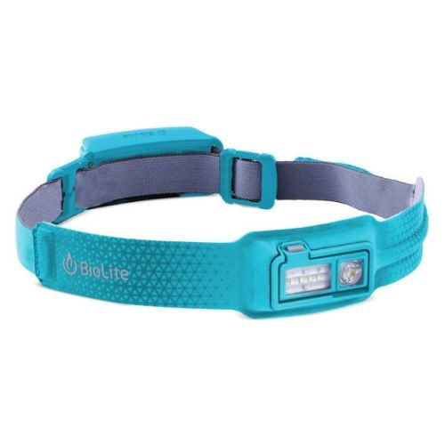 BioLite rechargeable headlamp