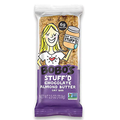 bobo's stuffed meal replacement bars